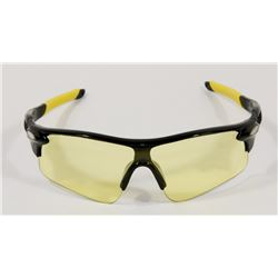 NEW! SPORT SUNGLASSES