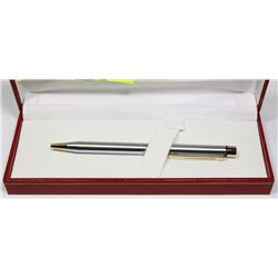 SHAEFFER DESIGNER PEN W/ CASE