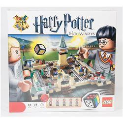 HARRY POTTER HOGWARTS LEGO 3862