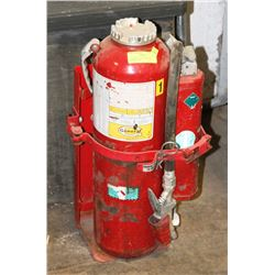 COMMERICAL GENERAL FIRE EXTINGUISHER