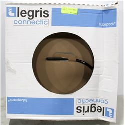 LEGRIS CONNETIC TUBE PACK