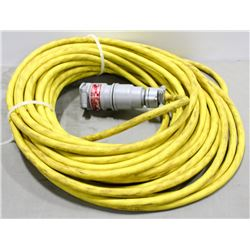 100 FT. EXPLOSION-PROOF EXTENSION CORD -
