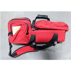 FERND SAFETY KIT BAG