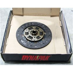 DYNAPAK CLUTCH KIT NU31218