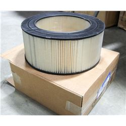FRAM HEAVY DUTY AIR FILTER, CA3325