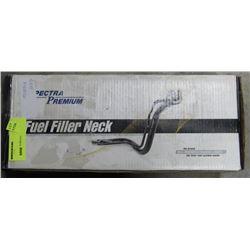 SPECTRA PREMIUM FUEL FILLER NECK , #FN506