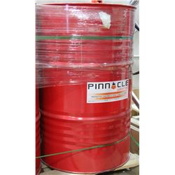 BARREL OF PINNACLE ISO-A-2732