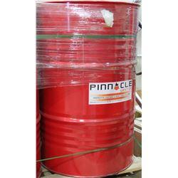 BARREL OF PINNACLE ISO-A-2732