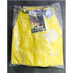 PAIR OF VIKING FLAME RETARDANT PANTS SIZE 2XL