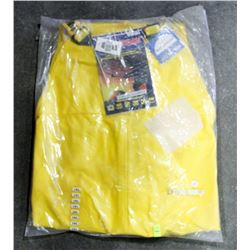 PAIR OF VIKING FLAME RETARDANT PANTS SIZE 3XL