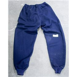 PAIR OF HELLY HANSEN SOFTPILE THERMAL LAYER PANTS