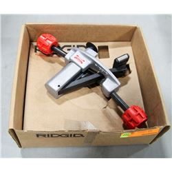 NEW RIDGID CUTTER, 109P INTERNAL TUBE