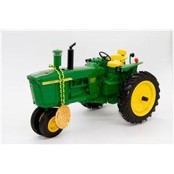 John Deere 4020 diesel tractor Ertl Precision Classics 3 1:16 Has Box