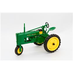 John Deere HN Ertl Collector Edition 1:16 Has Box