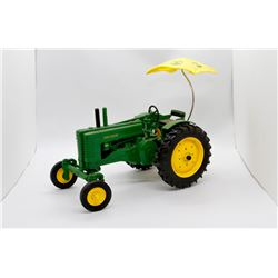 John Deere AW Ertl Collector Edition 1:16 Has Box