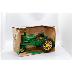 1934 John Deere A tractor Ertl 1:16 Has Box