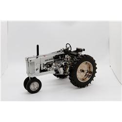 1953 John Deere 60 175th Anniversary Ertl 1:16 Has Box