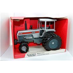 White Farm Equipment 2-180 Scale Models 1:16 Has Box