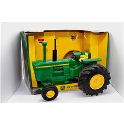 John Deere 6030 tractor Ertl 1:16 Has Box