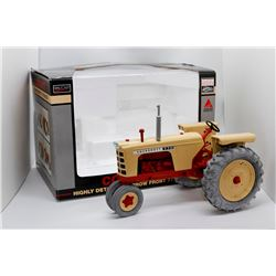 Cockshutt Highly Detailed NF 770 tractor SpecCast 1:16 Has Box