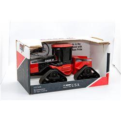 Case IH 9380 Scale Models 1:32 Has Box