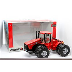 Case IH Steiger 535 tractor Ertl 1:32 Has Box