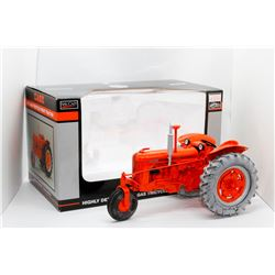 Case Highly Detailed DC-3 gas tricycle front tractor SpecCast 1:16 Has Box