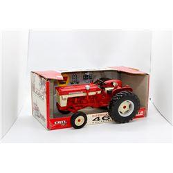 IH 460 utility tractor Ertl 1:16 Has Box