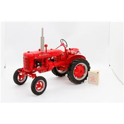 Franklin Mint 1946 Farmall A 1:12 No Box