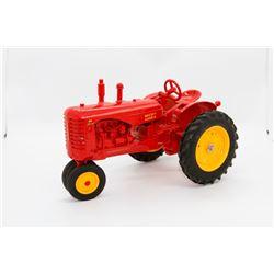 Massey Harris 44 Special tractor No Box