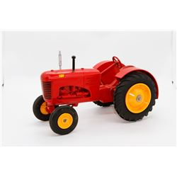 Massey Harris 101 SpecCast No Box
