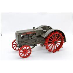 Case tractor Ertl 1:16 No Box