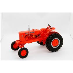 Allis Chalmers WD45 WF Highly Detailed Ertl 1:16 No Box