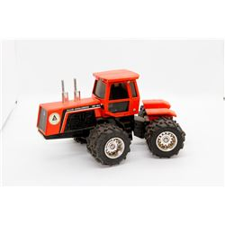 Allis Chalmers 4W-305 1:32 No Box