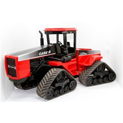 Case IH Quad Trac 1:16 No Box