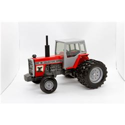 Massey Ferguson 690 Collector Series Ertl No Box