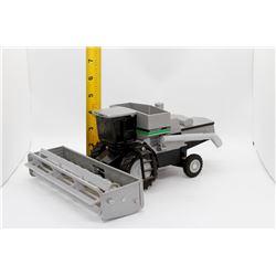 Gleaner L3 combine Ertl No Box