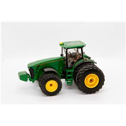 John Deere 8295R Britains Ertl 1:32 No Box