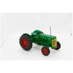 Oliver Super 55 SpecCast No Box
