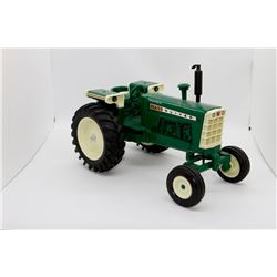 Oliver 1755 Colfax FFA Alumi 1992 Scale Models No Box