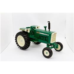 Oliver 1955 Scale Models No Box