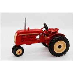 Cockshutt 20 Farm Toy Museum Company 1989 No Box