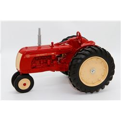 Cockshutt 50 Ertl Farm Toy Museum Company 1988 No Box