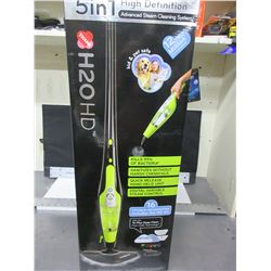 New Thane 5 in 1 Advanced Steam Cleaning Mop/ kills 99% bacteria