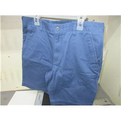 New Men's Shorts waist size 30 / navy