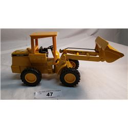 ERTL Diecast Articulated Loader