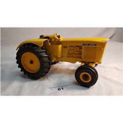 J.D.Diecast Tractor