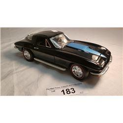 ERTL 1967 Corvette Diecast