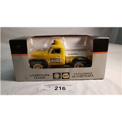 1952 Chevy Truck Napa