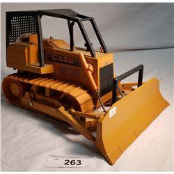 ERTL Case Bulldozer
